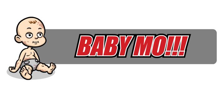 Baby Mo